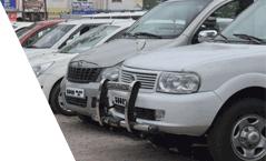 سيارات بالتقسيط سيارات جديدة 2019 للبيع فى اليمن هتلاقى